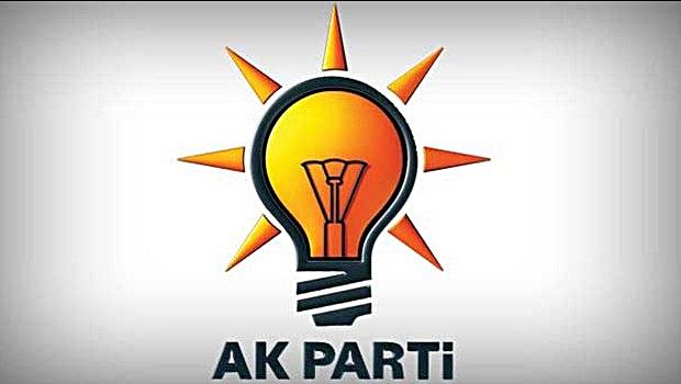 Veysel Pelit, AK Parti'nin Yeni Meclis Üyesi