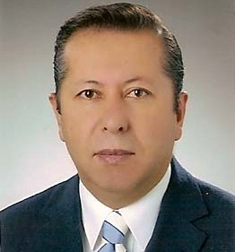 Abbas Bilgili