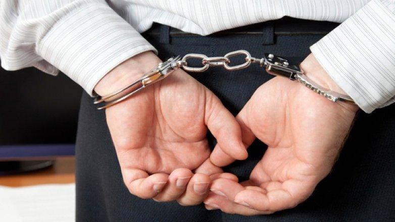 Fetö'den Yakalanan 26 Asker Ankesörlü Telefonlarla Görüşmüş