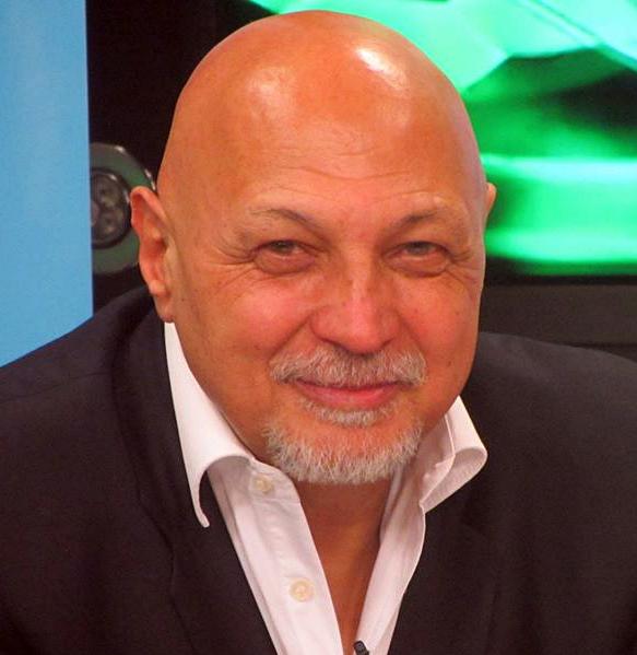 Adnan ERCAN