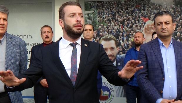 Cumhurbaşkanı Erdoğan'a hakaret eden vatandaş, 90 gün evden çıkamayacak