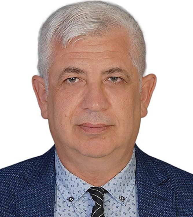 Hasan Murt