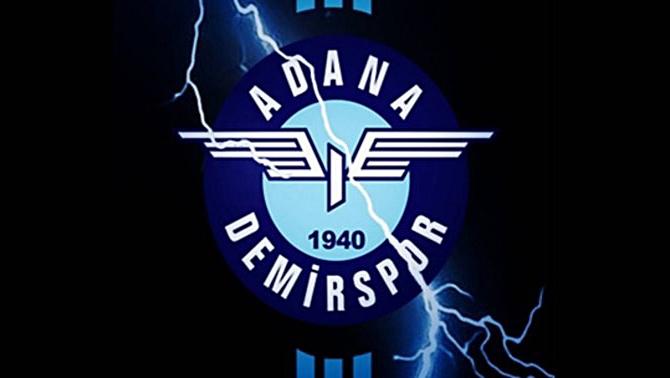 Adana Demirspor transferde çıldırdı!