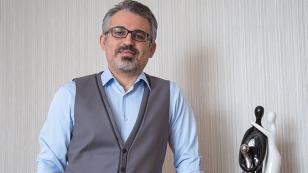 TERAPİDER 'Doğru Eş Seçme Kriterini' açıklıyor…