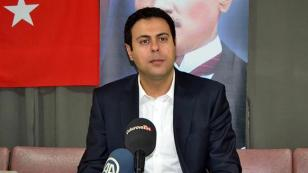 ÇMO Genel Başkanı Bozoğlu uyardı