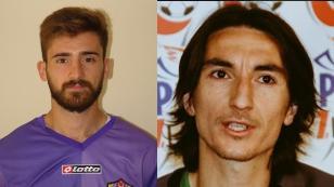 Adanaspor'dan iki transfer birden