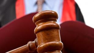 Fetö Zanlısı Hakim ve Savcılar Sık Sık Adliyede Toplanmış