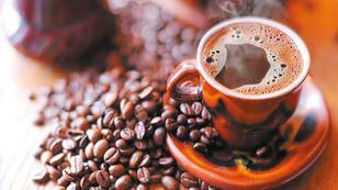 Kahve ve tuzun fazlası kemiklerin düşmanı