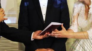 Müftülere resmi nikah kıyma yetkisi ne getiriyor?