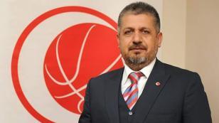 Red Bull Basketbol Turnuvası Elemeleri Adana'da Yapılacak