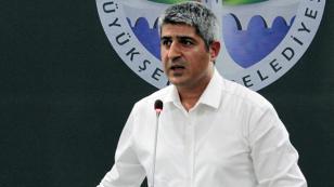 CHP'li Çetinkaya, Adana'nın sorunlarına parmak bastı