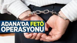 Polis ve Askeri Okullardan Atılan Fetö'cülere Operasyon