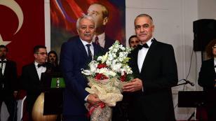 Atatürk, sevdiği türkülerle anıldı