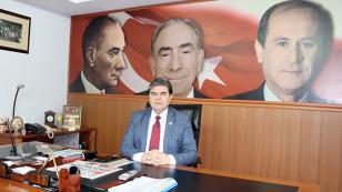 Avcı: 'Adana'da yeni destanlar yazılacak'