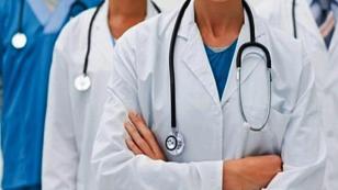 Atanamayanların yerine yabancı doktorlar geliyor!