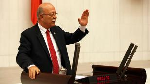 Yeni Adana Stadındaki Belirsizlik Devam Ediyor!