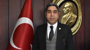 Adana Barosu'ndan Kavala Tepkisi...