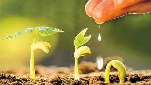 'Ayrımcılık yapılarak tarım ve gıda sorunları çözülemez'