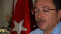 Eski Belediye Başkanı Dahil 25 İş Adamının Mal Varliğina El Kondu
