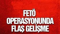 Adana'da Milli Eğitim 'İmamları' Tutuklandı