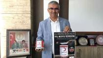 Kızılay'ın kurban kesim kampanyasına ilgi yoğun
