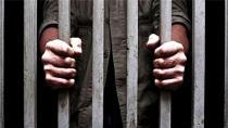 Adana'da Fetö Soruşturmasında 7 Kişi Tutuklandı