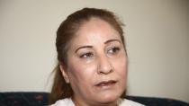 'Taciz Edildim' Diyen Genç Kadın, 2 Gün Sonra İntihar Etti