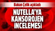 Tunetella'da kanserojen madde iddiasına Türkiye'de inceleme başlatıldı