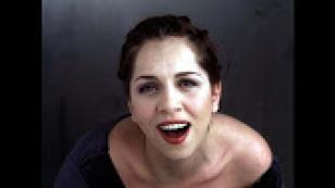 En iyi Sertab Erener Şarkıları 1988 - 1994