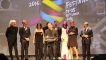 Adana Film Festivali'nde çocuk ve gençlere özel önem