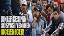 En fazla sığınmacı Türkiye'de!