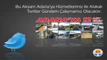Başkan Sözlü 12 Dev Eseri ile Türkiye gündeminde