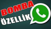 Whatsapp kullanıcıların birbirlerine para transferi özelliğini devreye sokuyor