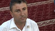 Adana'da Ezan Kavgası: 2 Yaralı