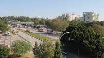 Çukurova Üniversitesi KA107 Projesi Kabul Edildi