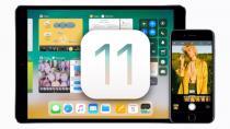 iOS 11, iki kat fazla pil tüketiyor!