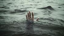 Türkiye'de 5 ayda 210 kişi boğuldu!