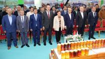 Bal Yarışması'nda Adana Balına Ödül  Yağdı