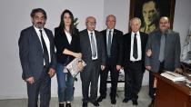 Enerjinin geleceği Adana'da masaya yatırılacak
