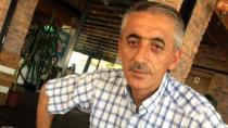 Karabüklü Tır Sürücüsü Adana'da Hayatını Kaybetti