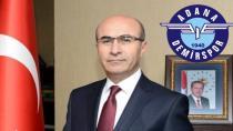 Demirspor Fenerbahçe Maçına Yoğun Önlemler!