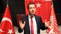 Aydar, Ceyhan'ı CHP'li yapma sözü verdi