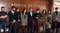 Baro'nun Çocuk Hakları Savunucuları Kirli Havadan Şikayetçi