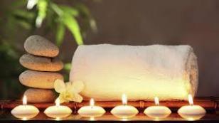 En İyi Dinlendirici Rahatlatıcı Terapi Zen Meditasyon Muziği