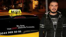 Taksiciden, Şehit Annesinden 2,5 Lira İsteyen Otobüs Şoförüne Anlamlı Tepki