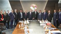 Sınır sorunu Adana lehine sonuçlandı...