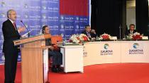 Kılıçdaroğlu: 'Yerel yönetimler bizim işimiz'