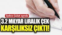 Adana Beş'inci Sırada!