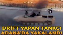 Adana Polisinin Büyük Başarı...