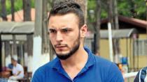 Kardeşini Öldürdüğü İddia Edilen Ağabeye 18 Yıl Hapis